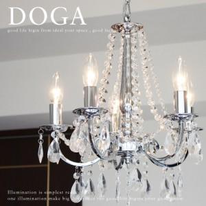 doga02