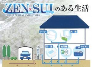 ZENSUI画像2